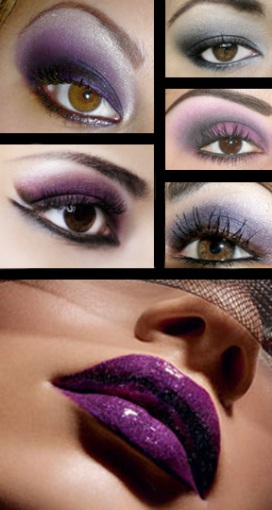 http://iranianuk.files.wordpress.com/2010/07/purple-makeup.jpg